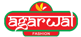 agarwal fashion surat